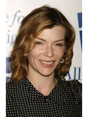 Stephanie Niznik Profile Photo