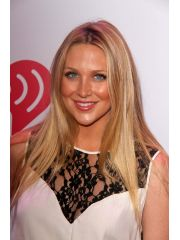 Stephanie Pratt Profile Photo