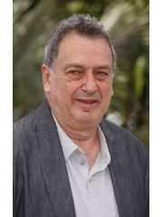 Stephen Frears Profile Photo