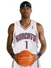Stephen Jackson Profile Photo