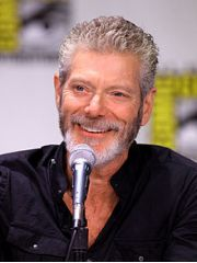 Stephen Lang Profile Photo