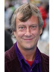Stephen Tompkinson Profile Photo