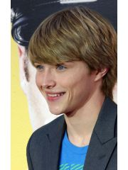 Sterling Knight Profile Photo