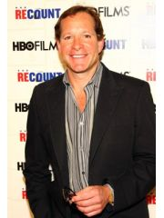 Steve Guttenberg Profile Photo
