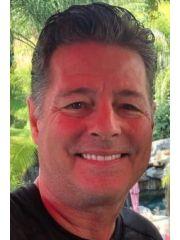 Steve Lodge Profile Photo