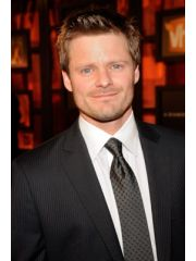 Steve Zahn Profile Photo