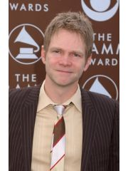 Steven Curtis Chapman Profile Photo