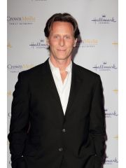 Steven Weber Profile Photo