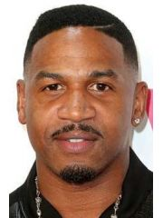 Stevie J Profile Photo