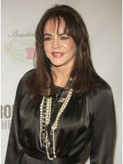 Stockard Channing Profile Photo