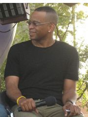 Stuart Scott Profile Photo