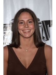 Sue Bird Profile Photo