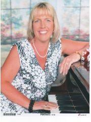Sue Caskey Daus