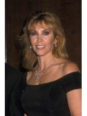Sue Shifrin