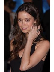Summer Glau Profile Photo
