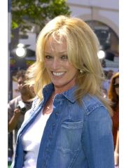Susan Anton Profile Photo