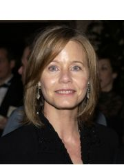 Susan Dey Profile Photo