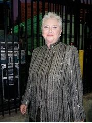Susan Flannery Profile Photo