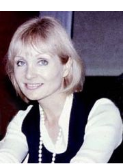 Susan Oliver Profile Photo