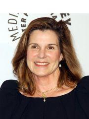 Susan Saint James Profile Photo