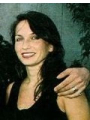 Susan Silver Profile Photo