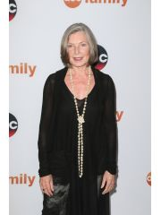 Susan Sullivan Profile Photo