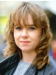 Susan Tully Profile Photo