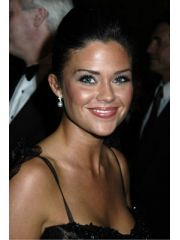 Susan Ward Profile Photo