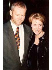 Susan Wheeler Duff Profile Photo