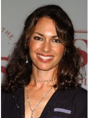 Susanna Hoffs Profile Photo