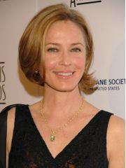 Susanna Thompson Profile Photo