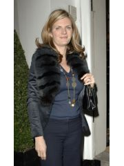 Susannah Constantine Profile Photo