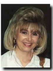 Suzanne Osmond Profile Photo
