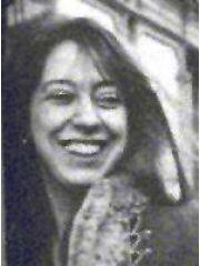 Suze Rotolo Profile Photo