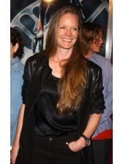 Suzy Amis Profile Photo