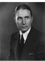 Sydney Chaplin Profile Photo