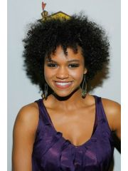 Syesha Mercado Profile Photo