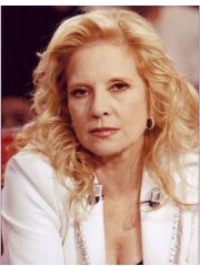 Sylvie Vartan Profile Photo