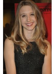 Taissa Farmiga Profile Photo