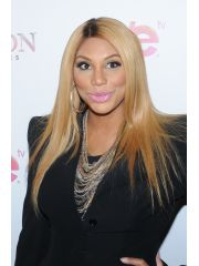 Tamar Braxton Profile Photo