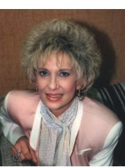 Tammy Wynette Profile Photo