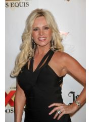 Tamra Barney Profile Photo