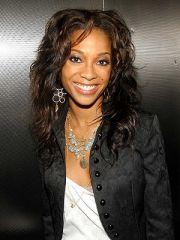 Tamyra Gray Profile Photo