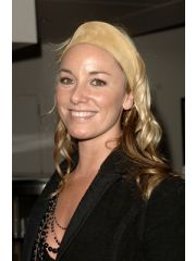 Tamzin Outhwaite Profile Photo