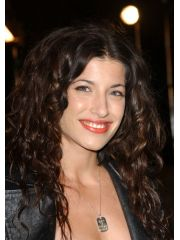 Tania Raymonde Profile Photo
