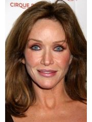 Tanya Roberts Profile Photo