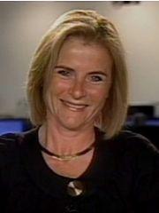 Tara McDonald-Smith