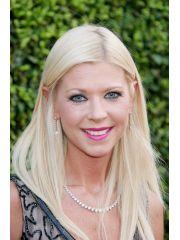 Tara Reid Profile Photo