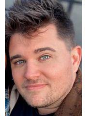 Taran Gray Peirson Profile Photo