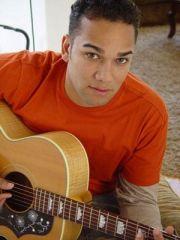 Taryll Jackson Profile Photo